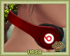U. Beats Red