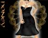 H*B&B sweet dress
