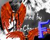 Anyskin Bird Wings F