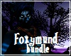 Foxymund Bundle
