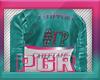 I Support PGR (M)
