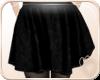 !NC Cloe Skater Skirt Bl