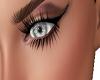 f`Silwer Eye`