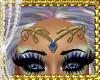 ~D3~Sky Goddess Circlet