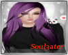 S3 Purple Style