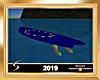 EUR SurfBoard