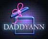 DaddyDen