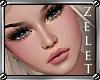 |LZ|Diane Any Skin Lash