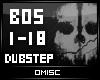 |M| Final Boss |Dubstep|