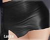 Skirt-B RLL