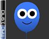 Balloon Avitar