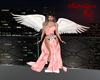 Est Valen Goddess Wings