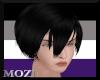 Raven Tamaki