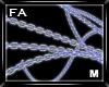 (FA)ChainWingsOLM Blue2