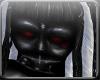 PVC Mask Torment