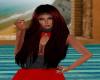 Carmen Auburn 4