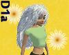 D1a Witch Hazel Fairy