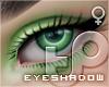 TP Tiana Eyeshadow - 6