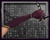 Mileena Gloves