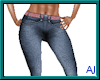 (A) Country Jeans