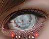 ♛ Dead Boy Eyes.