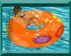 FLS Beach Tube III