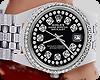 Rolex Watch .1