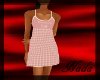 ~N~DaddysGirlSundress