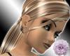 -Multi Blonde LamittaV2