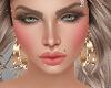 HD Skin