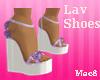 Lav/Shoes