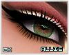 K  New Money (Allie)