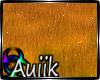 A| Yellow Fairy Grass