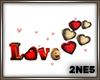 ✪Spread Love