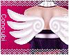 Magica Wings