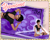 [Y] Magic Flying Carpet