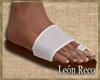 {L}Olugger Sandals Man/K