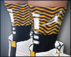 $) Taxi Elite Socks