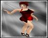(LA)-Kissable thin