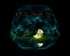 (SR) mystical moon club