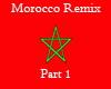 (MA)MoroccoRemix