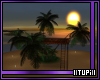 !T! Sunset Island