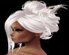 Cotton Candy Raghad Hair