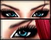 <3 Katarina Eyebrows Lol