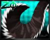 Royal | Tail V1