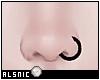 Als! Nose Ring