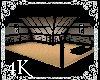 4K Medieval Attic