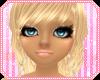 :// Blonde Talane