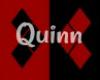 [Fox] Quinn Picture