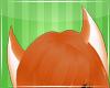 Naruto Furry Ears
